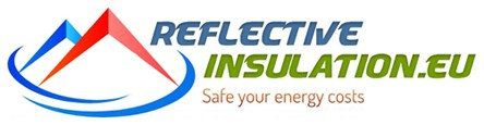Reflective Insulation Shop
